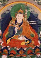 brief history of buddhism essay